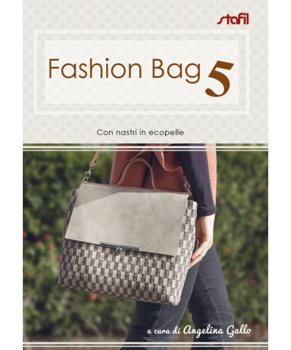 Libretto Fashion bag 5