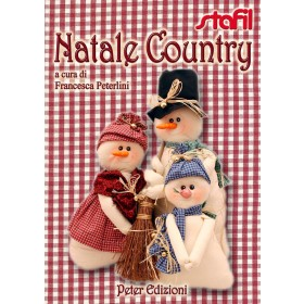 Libretto natale country