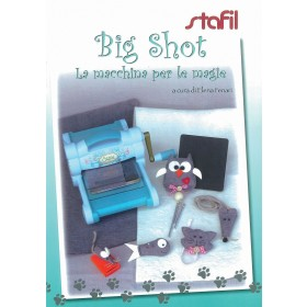Libretto Big Shot