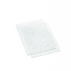 Cutting Pad glitter