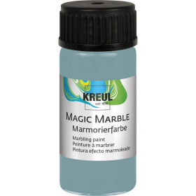 Colori magic marble