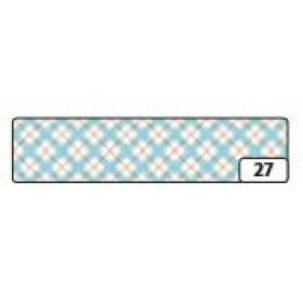 Washi tape quadri